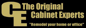 Custom Cabinet Experts